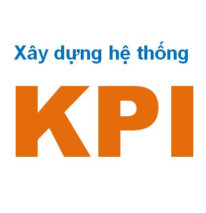 Xây dựng Hệ thống Chỉ số KPIs